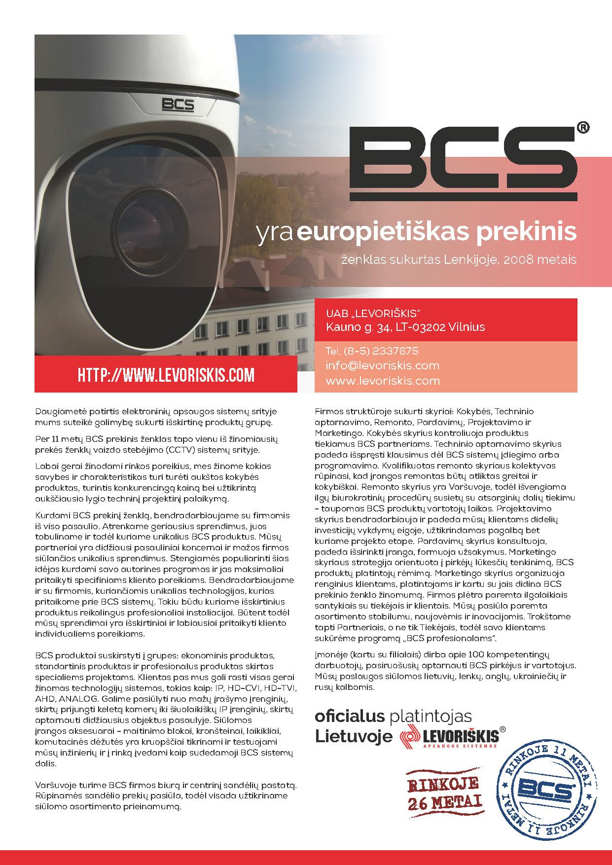 BCS_levoriskis